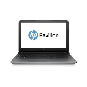 Photo of HP PAVILION 15-AB020NA Laptop