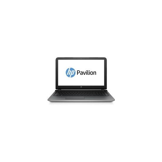 HP PAVILION 15-ab020na