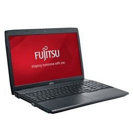 FUJITSU VFY:A5140M430CGB Reviews