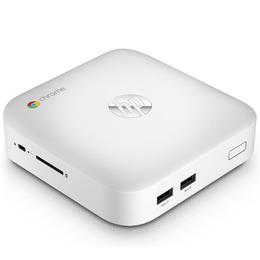 HP Chromebox CB1-020NA Reviews