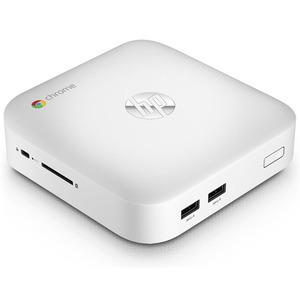 Photo of HP Chromebox CB1-020NA Desktop Computer