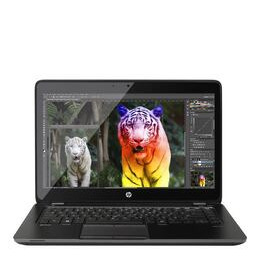 HP ZBook 14 G2 Reviews