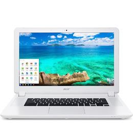 Acer Aspire CB5-571 Reviews