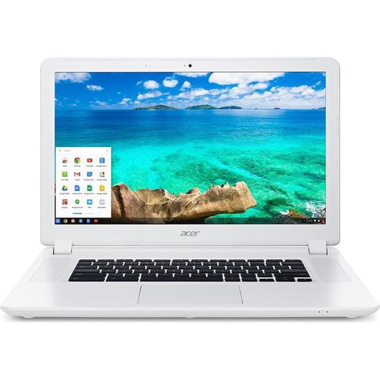 Acer Aspire CB5-571