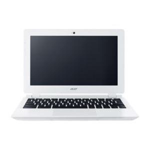 Photo of Acer Aspire CB3-111 Laptop
