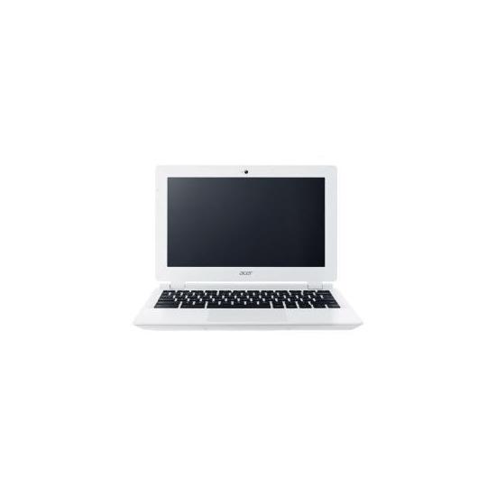 Acer Aspire CB3-111