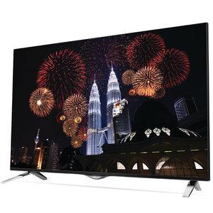 Photo of LG 55UF695V Television