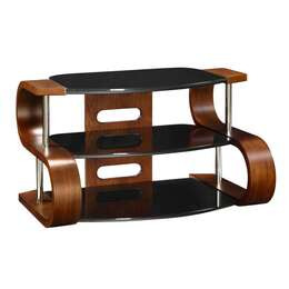Jual Curve JF203 1100 TV Stand Reviews