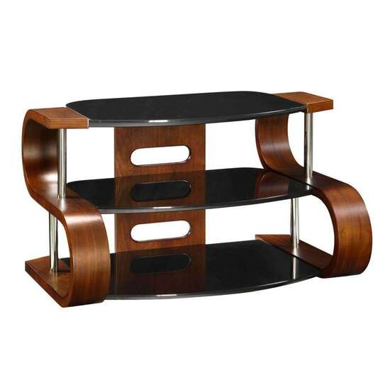 Jual Curve JF203 1100 TV Stand