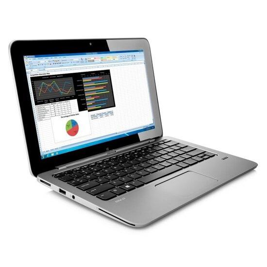 HP Elite x2 1011 G1 L5G45EA