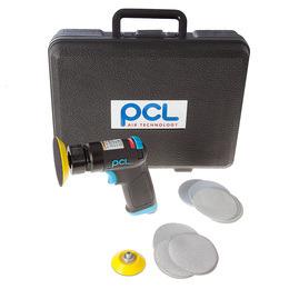 PCL APP770SET 3 Inch Composite Pistol Sanding Kit Prestige Reviews