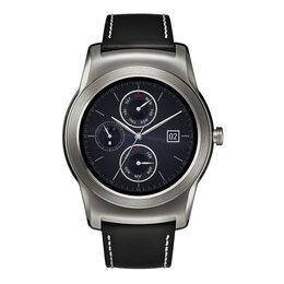 LG G Watch Urbane Reviews