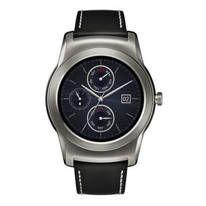 Photo of LG g Watch Urbane Wearable Technology
