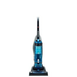 Hoover TH71BL01001 Reviews