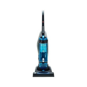 Photo of Hoover TH71BL01001 Vacuum Cleaner