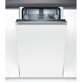 Bosch SPV40C20GB Reviews