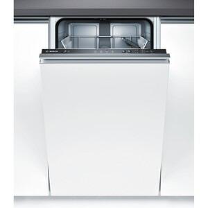 Photo of Bosch SPV40C20GB Dishwasher