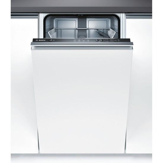 Bosch SPV40C20GB