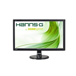 Photo of Hannspree HS243HPB Monitor