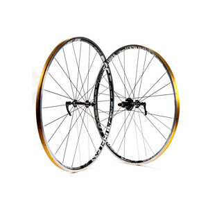 Photo of American Classic Road Tubeless Wheels Cycling Accessory
