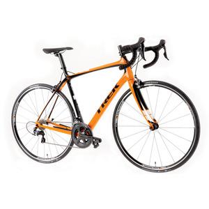 Photo of Trek Domane 5.2 Bicycle