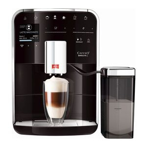 Photo of Melitta Caffeo Barista TS Coffee Maker
