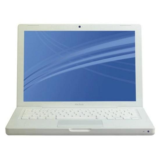 Apple MacBook MC240B/A Refurbished
