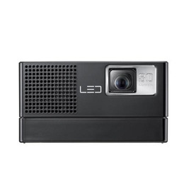 Samsung SP-HO3 Reviews