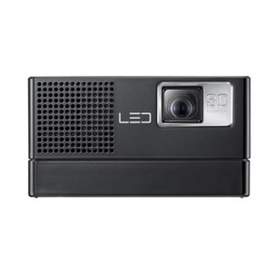 Photo of Samsung SP-HO3 Projector