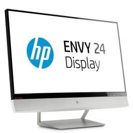 HP ENVY 24 23.8 IPS MONITOR Reviews