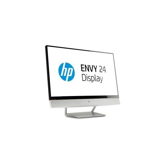 HP ENVY 24 23.8 IPS MONITOR