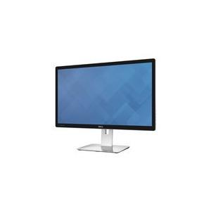 Photo of Dell P2715Q Monitor