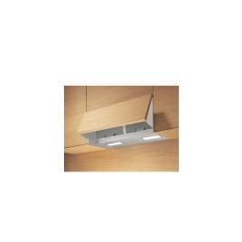 Elica INT-NG-SPT Integrata Lux 60cm Integrated Cooker Hood Grey Reviews