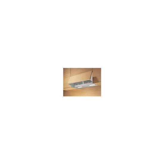Elica INT-NG-SPT Integrata Lux 60cm Integrated Cooker Hood Grey