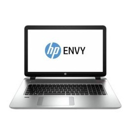 HP ENVY 17-k206na  Reviews