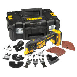 DeWalt DCS355D1-GB Reviews