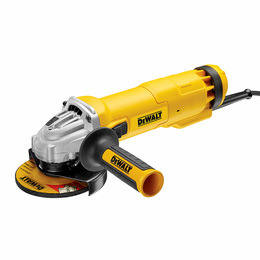 Dewalt DWE4206 Reviews
