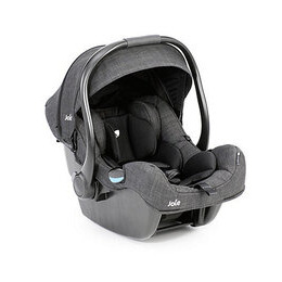 Joie I-Gemm Baby Car Seat - Pavement Reviews