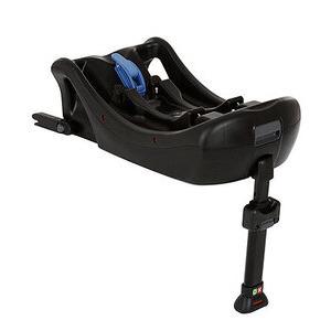 Photo of Joie I-Base Car Seat Base Baby Walker