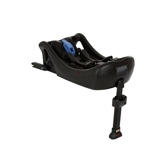 Joie i-Base Car Seat Base
