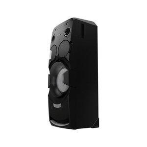 Photo of Sony MHC-V7D HiFi System