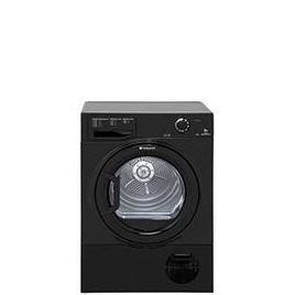 Hotpoint TCFM80CGK  Reviews