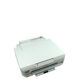 Epson Expression Photo XP-55 Reviews