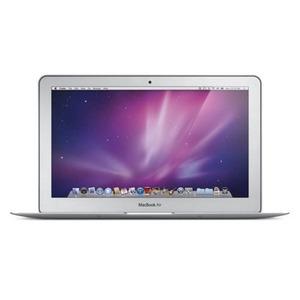 Photo of Apple MacBook Air MC505B/A Laptop