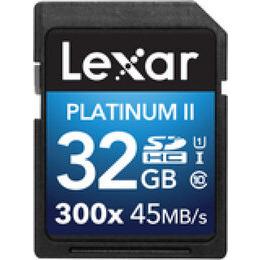 LEXAR LSD32GBBEU300 Reviews