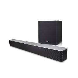 LG HS9 LAS950M  Reviews