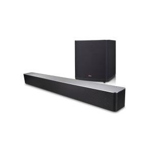 Photo of LG HS9 LAS950M  Speaker
