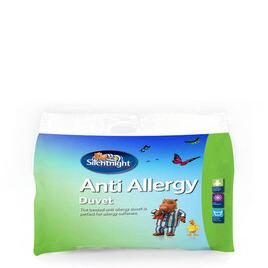 Silentnight 4.5 Tog Anti-Allergy Duvet Reviews