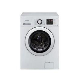 Daewoo DWDHQ1221 8kg 1200rpm Freestanding Washing Machine Reviews