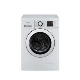 Daewoo DWDHQ1221 8kg 1200rpm Freestanding Washing Machine Reviews